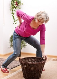Physiotherapy-for-back-pain