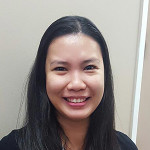 Joey - Registered Physiotherapy Assistant at Supreme Physiotherapy, Scarborough, Ontario