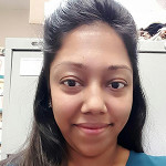 Veema - Office Manager at Supreme Physiotherapy, Scarborough, Ontario