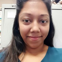 Veena-team-member-at-Supreme-Physiotherapy-Scarborough-Ontario